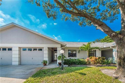 Photo of 1548 LYNDA LANE #605, DUNEDIN, FL 34698 (MLS # U8101679)