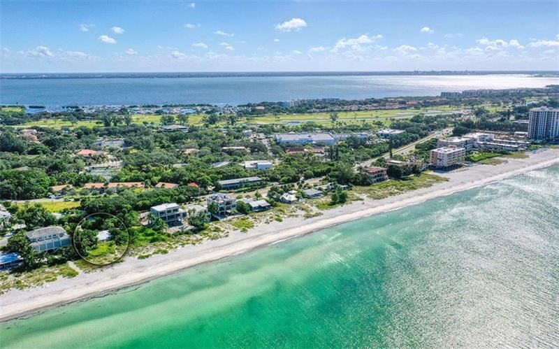 Photo of 2923 GULF OF MEXICO DRIVE, LONGBOAT KEY, FL 34228 (MLS # A4448679)