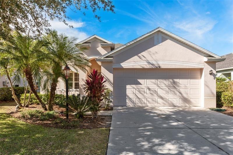 6218 BLUE RUNNER COURT, Lakewood Ranch, FL 34202 - MLS#: A4453679