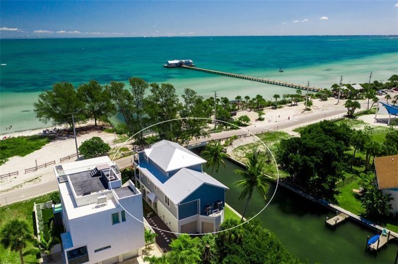 Photo of 113 N BAY BOULEVARD, ANNA MARIA, FL 34216 (MLS # A4467679)