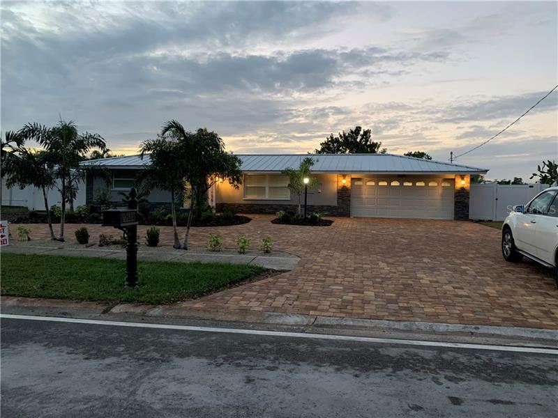 2513 CONSTITUTION BOULEVARD, Sarasota, FL 34231 - #: A4492679