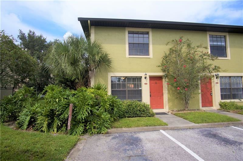 3200 OAK LAWN PLACE #216, Winter Park, FL 32792 - #: O5888679