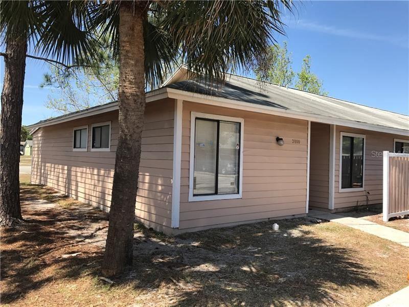2800 SHINING WILLOW TERRACE, Orlando, FL 32808 - #: O5927679