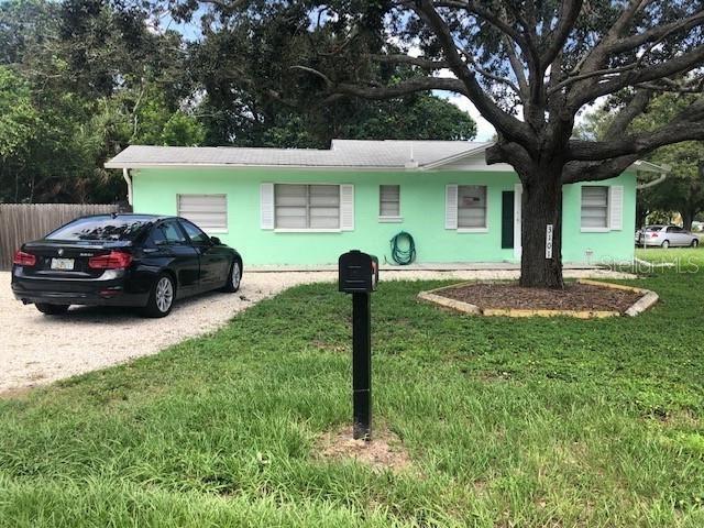 3101 S ADAMS STREET, Tampa, FL 33611 - MLS#: T3266679