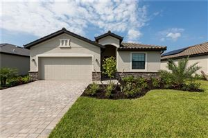 Photo of 17218 BLUE RIDGE PLACE, BRADENTON, FL 34211 (MLS # A4437680)