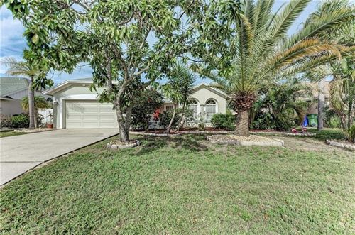 Photo of 4409 14TH AVENUE E, BRADENTON, FL 34208 (MLS # A4458680)