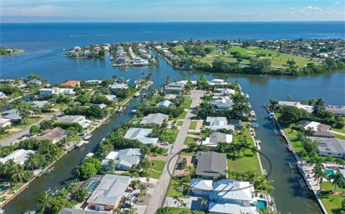 Photo of 519 72ND STREET, HOLMES BEACH, FL 34217 (MLS # A4478680)