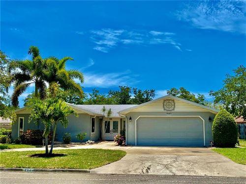 Photo of 5407 17TH AVENUE W, BRADENTON, FL 34209 (MLS # A4500680)