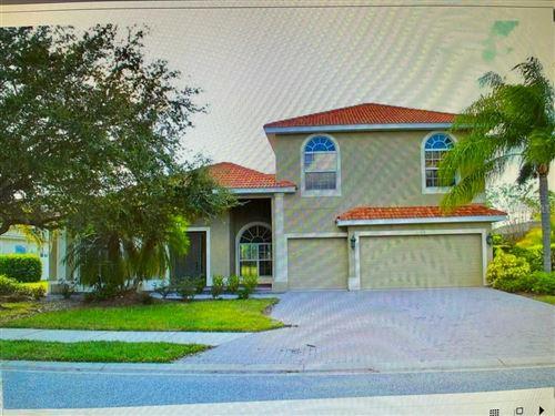 Photo of 12814 DAISY PLACE, BRADENTON, FL 34212 (MLS # A4512680)