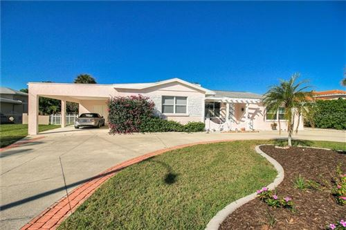 Photo of 321 BAYSHORE DRIVE, VENICE, FL 34285 (MLS # N6108680)