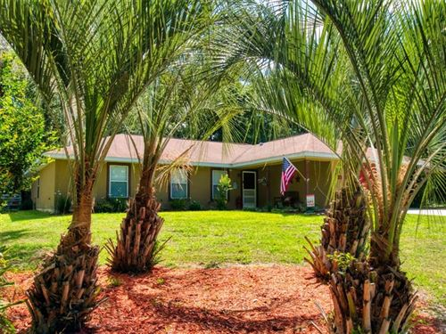 Photo of 5845 SE 168TH COURT, OCKLAWAHA, FL 32179 (MLS # OM618680)