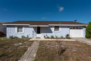 Photo of 1930 12TH STREET SW, LARGO, FL 33778 (MLS # T3204680)