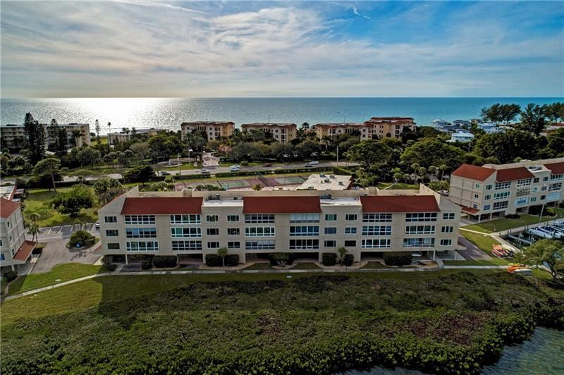 Photo of 4900 GULF OF MEXICO DRIVE #203, LONGBOAT KEY, FL 34228 (MLS # A4459680)