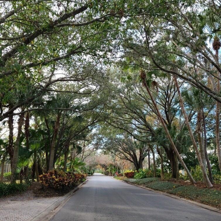 Photo of 9 DOMINICA DRIVE, ENGLEWOOD, FL 34223 (MLS # D6119680)