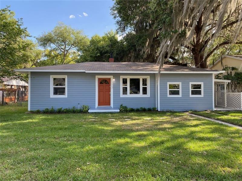 213 W 18TH STREET, Sanford, FL 32771 - #: S5048680