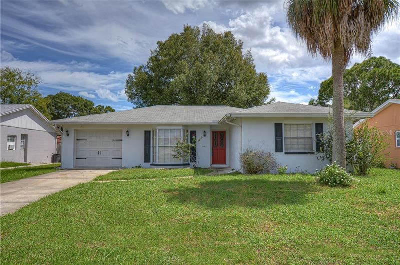 6807 CHIPPENDALE COURT, Tampa, FL 33634 - MLS#: T3265680