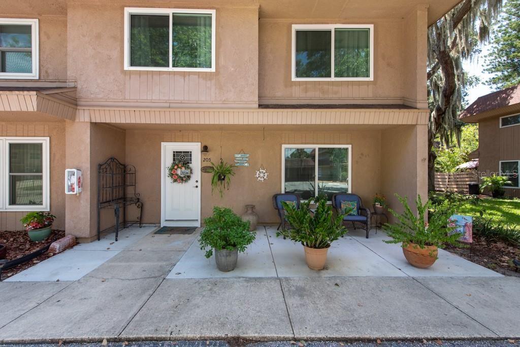 205 ELLIOT AVENUE #90, Sarasota, FL 34232 - #: T3314680