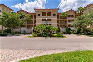 Photo of 7710 LAKE VISTA COURT #306, LAKEWOOD RANCH, FL 34202 (MLS # A4436681)