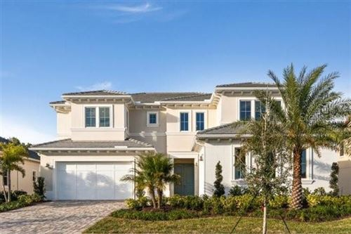 Photo of 15631 GIANT FOXTAIL COURT, WINTER GARDEN, FL 34787 (MLS # O5923681)