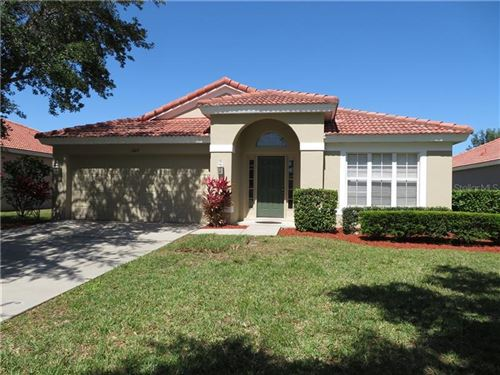 Photo of 11427 ARBORSIDE BEND WAY, WINDERMERE, FL 34786 (MLS # O5934681)