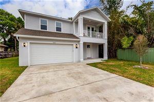 Main image for 3503 W AZEELE STREET, TAMPA, FL  33609. Photo 1 of 44