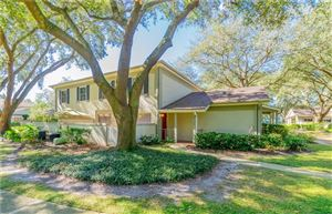Main image for 6322 TREETOP CIRCLE, TEMPLE TERRACE,FL33617. Photo 1 of 18