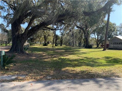 Main image for SLEEPY HOLLOW LANE, PLANT CITY, FL  33565. Photo 1 of 13