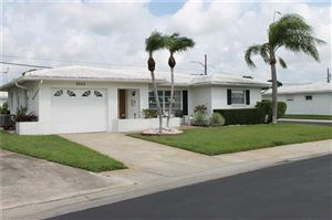 Main image for 9620 45TH STREET N, PINELLAS PARK,FL33782. Photo 1 of 43