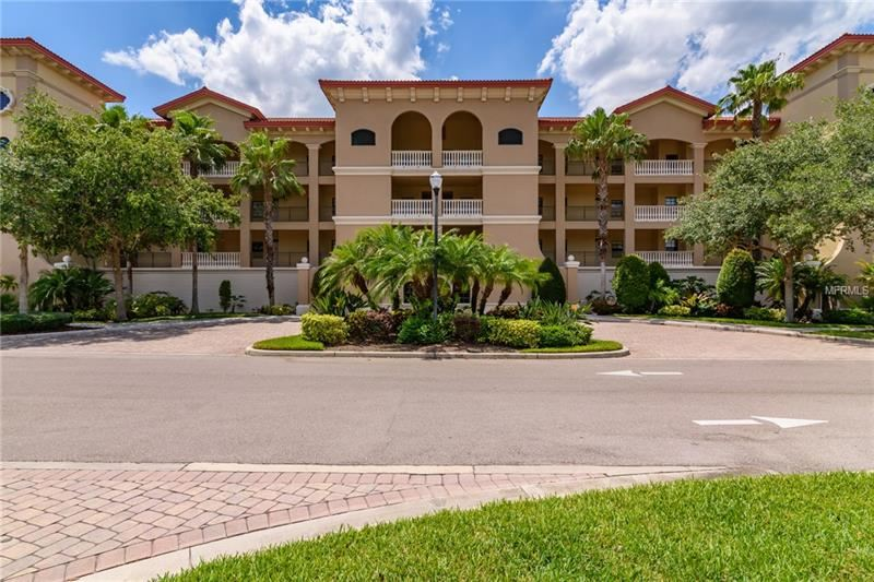 7710 LAKE VISTA COURT #306, Lakewood Ranch, FL 34202 - #: A4436681