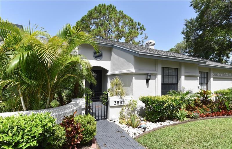 3887 TANAGER PLACE, Palm Harbor, FL 34685 - #: U8090681