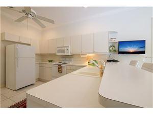 Tiny photo for 202 SAINT JAMES PARKWAY, OSPREY, FL 34229 (MLS # A4186682)