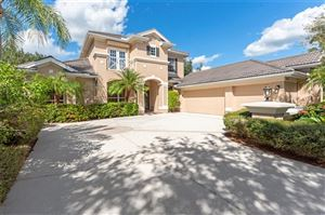 Photo of 7426 PAUROTIS COURT, SARASOTA, FL 34241 (MLS # A4448682)