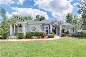 Photo of 1504 GOLFPOINT COURT, WINTER SPRINGS, FL 32708 (MLS # O5778682)