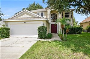 Photo of 15547 BAY VISTA DRIVE, CLERMONT, FL 34714 (MLS # O5798682)