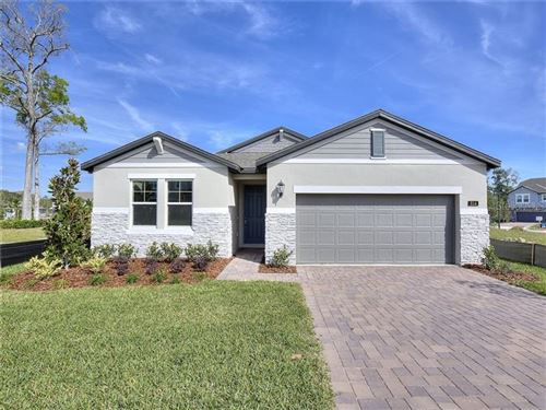 Photo of 314 ALBAVILLE LANE, LONGWOOD, FL 32750 (MLS # O5822682)