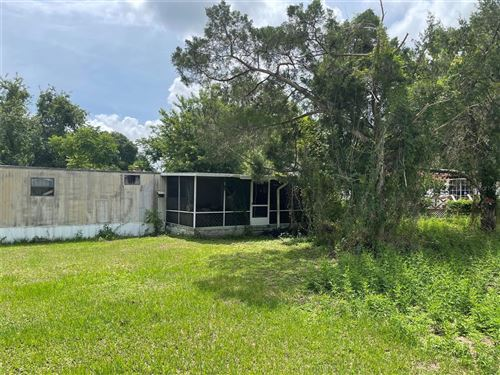 Photo of 3685 SE 174TH COURT, OCKLAWAHA, FL 32179 (MLS # O5951682)