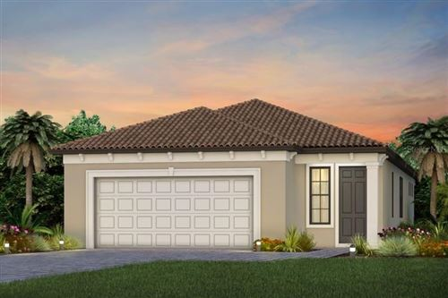 Photo of 6906 HANOVER COURT, LAKEWOOD RANCH, FL 34202 (MLS # T3240682)