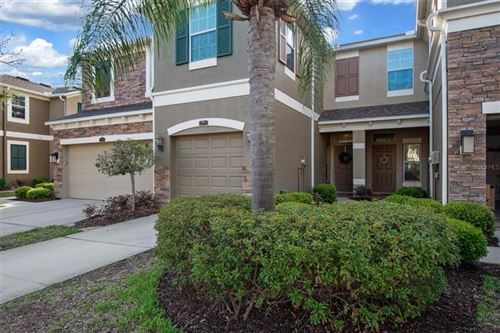 Main image for 12581 STREAMDALE DRIVE, TAMPA,FL33626. Photo 1 of 30