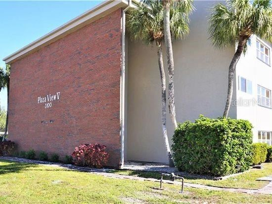 3100 HARBOR BOULEVARD #102, Port Charlotte, FL 33952 - MLS#: A4495682