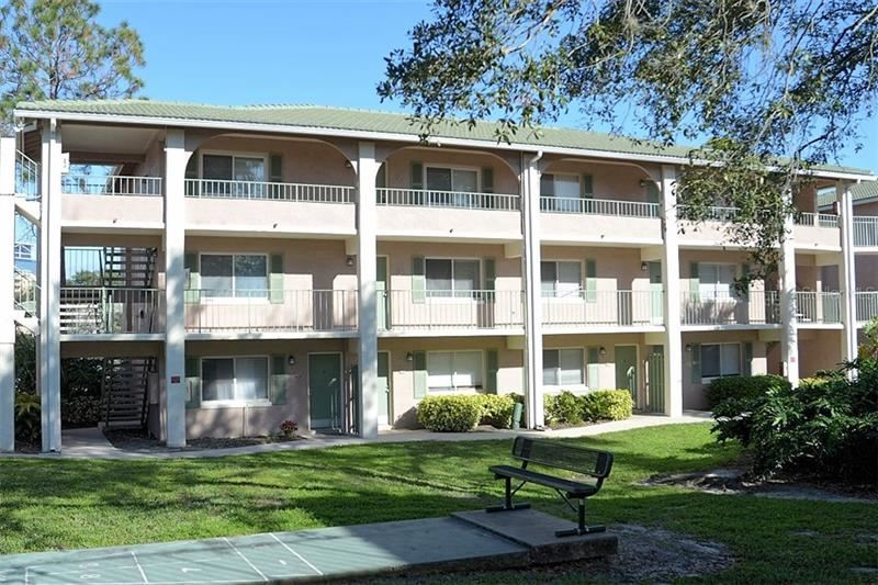 126 BLUE POINT WAY #300, Altamonte Springs, FL 32701 - #: O5835682