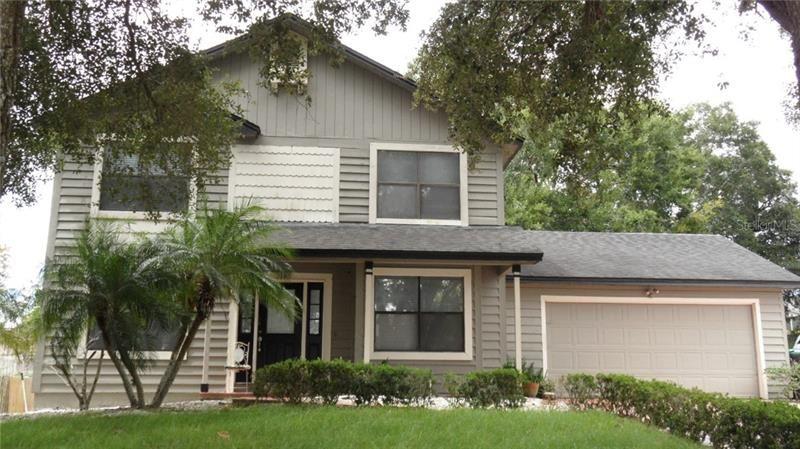 3106 LAMBATH ROAD, Orlando, FL 32818 - #: O5892682