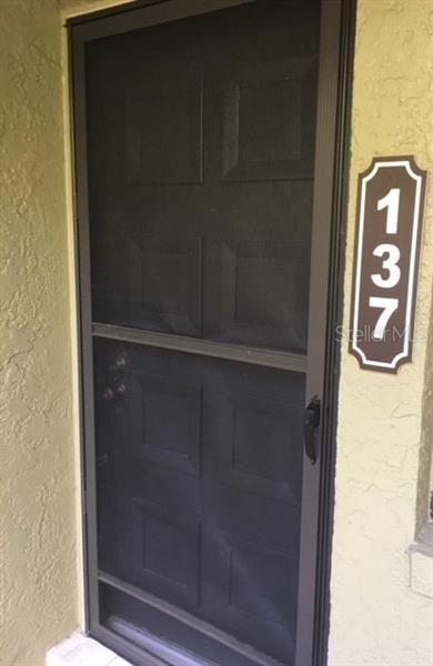 15 ESCONDIDO COURT #137, Altamonte Springs, FL 32701 - #: O5912682