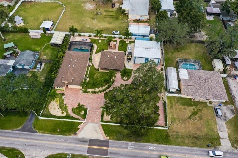 11708 MCMULLEN LOOP, Riverview, FL 33569 - #: T3279682