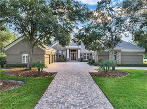 Photo of 1665 BRIDGEWATER DRIVE, LAKE MARY, FL 32746 (MLS # O5739683)