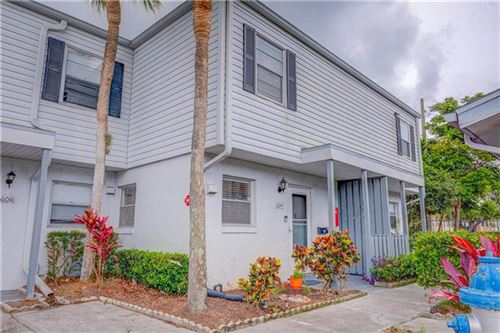 Photo of 6014 AMBERLY COURT #T-28, ORLANDO, FL 32822 (MLS # O5868683)