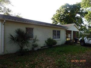 Photo of 1175 S JOHNSON AVENUE, BARTOW, FL 33830 (MLS # P4905683)