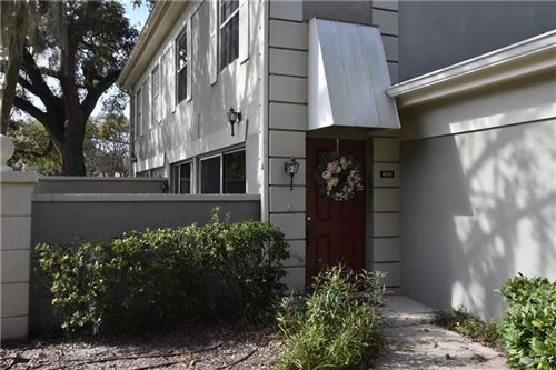 Main image for 6241 DEWDROP WAY, TEMPLE TERRACE,FL33617. Photo 1 of 14