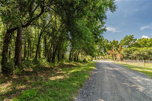 Main image for RUFFING ROAD, DADE CITY, FL  33525. Photo 1 of 8