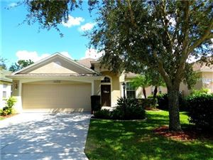Photo of 14312 TREE SWALLOW WAY, LAKEWOOD RANCH, FL 34202 (MLS # U8044683)