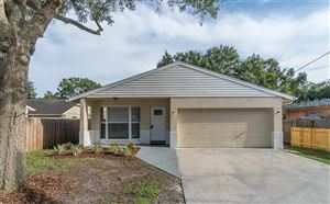 Main image for 6960 50TH AVENUE N, ST PETERSBURG, FL  33709. Photo 1 of 26